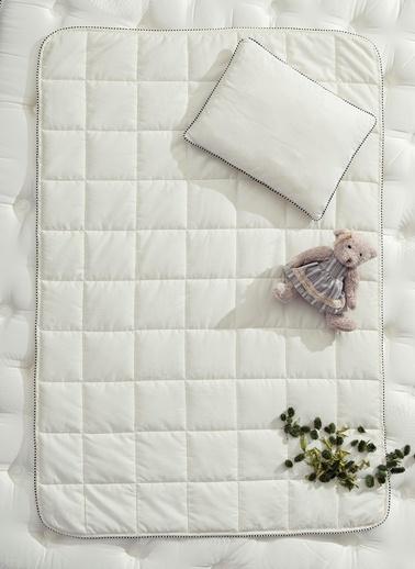 Suprelle Fresh Bebek Yorganı-Hibboux by Yataş